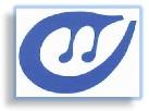 Logo zangdocent Cobien Nieuwpoort